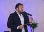 2016 EGL Hooaja lõpetamine Nordic Hotel Forumis