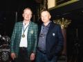DSCF8121_golfifoto_veeb_kadri-palta