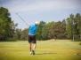 Golf Aitab 2016 Edmond Mäll fotod