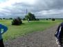 Golfidemo 1.juuni 2014