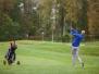 Tallinna Lahtised Meistrivõistlused 04.10.15 Pildid Edmond Mäll Photography