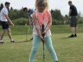 golfX3