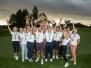 Eesti klubidevahelised meistrivõistlused 2020