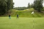 20200822_EMV_Klubid_golf_Otepää_JM_006