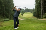 20200822_EMV_Klubid_golf_Otepää_JM_017