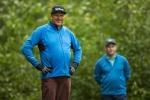 20200822_EMV_Klubid_golf_Otepää_JM_025