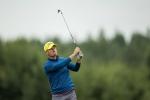 20200822_EMV_Klubid_golf_Otepää_JM_063
