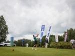 20200823_EMV_Klubid_golf_Otepää_JM_001
