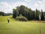 20200823_EMV_Klubid_golf_Otepää_JM_003