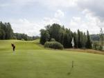 20200823_EMV_Klubid_golf_Otepää_JM_005