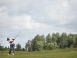20200823_EMV_Klubid_golf_Otepää_JM_007