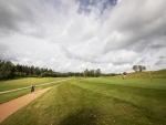20200823_EMV_Klubid_golf_Otepää_JM_011