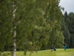 20200823_EMV_Klubid_golf_Otepää_JM_021