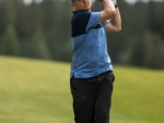 20200823_EMV_Klubid_golf_Otepää_JM_026