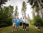 20200823_EMV_Klubid_golf_Otepää_JM_027