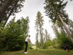 20200823_EMV_Klubid_golf_Otepää_JM_028