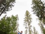 20200823_EMV_Klubid_golf_Otepää_JM_032