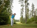 20200823_EMV_Klubid_golf_Otepää_JM_033