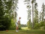 20200823_EMV_Klubid_golf_Otepää_JM_034