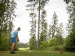 20200823_EMV_Klubid_golf_Otepää_JM_035