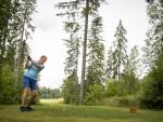 20200823_EMV_Klubid_golf_Otepää_JM_036