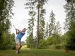 20200823_EMV_Klubid_golf_Otepää_JM_037