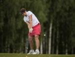 20200823_EMV_Klubid_golf_Otepää_JM_048