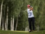 20200823_EMV_Klubid_golf_Otepää_JM_054