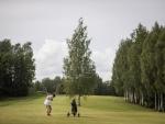 20200823_EMV_Klubid_golf_Otepää_JM_060