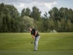 20200823_EMV_Klubid_golf_Otepää_JM_063