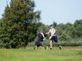 DSCF1479_golfifoto_veeb_kadri-palta