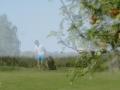 DSCF1480_golfifoto_veeb_kadri-palta