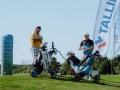 DSCF1548_golfifoto_veeb_kadri-palta