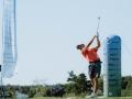 DSCF1574_golfifoto_veeb_kadri-palta
