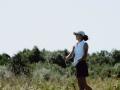 DSCF1630_golfifoto_veeb_kadri-palta