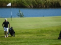 DSCF1723_golfifoto_veeb_kadri-palta