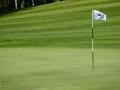 DSCF1808_golfifoto_veeb_kadri-palta