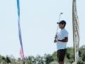 DSCF1878_golfifoto_veeb_kadri-palta