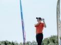 DSCF1898_golfifoto_veeb_kadri-palta