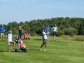 DSCF2065_golfifoto_veeb_kadri-palta