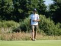 DSCF2094_golfifoto_veeb_kadri-palta