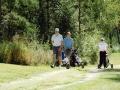 DSCF2239_golfifoto_veeb_kadri-palta
