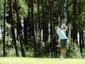 DSCF2267_golfifoto_veeb_kadri-palta