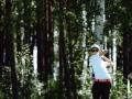 DSCF2283_golfifoto_veeb_kadri-palta