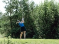 DSCF2331_golfifoto_veeb_kadri-palta