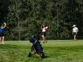 DSCF2500_golfifoto_veeb_kadri-palta