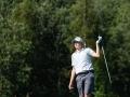 DSCF2641_golfifoto_veeb_kadri-palta