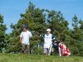 DSCF2713_golfifoto_veeb_kadri-palta