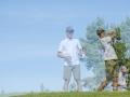 DSCF2715_golfifoto_veeb_kadri-palta