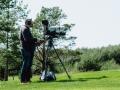 DSCF2782_golfifoto_veeb_kadri-palta